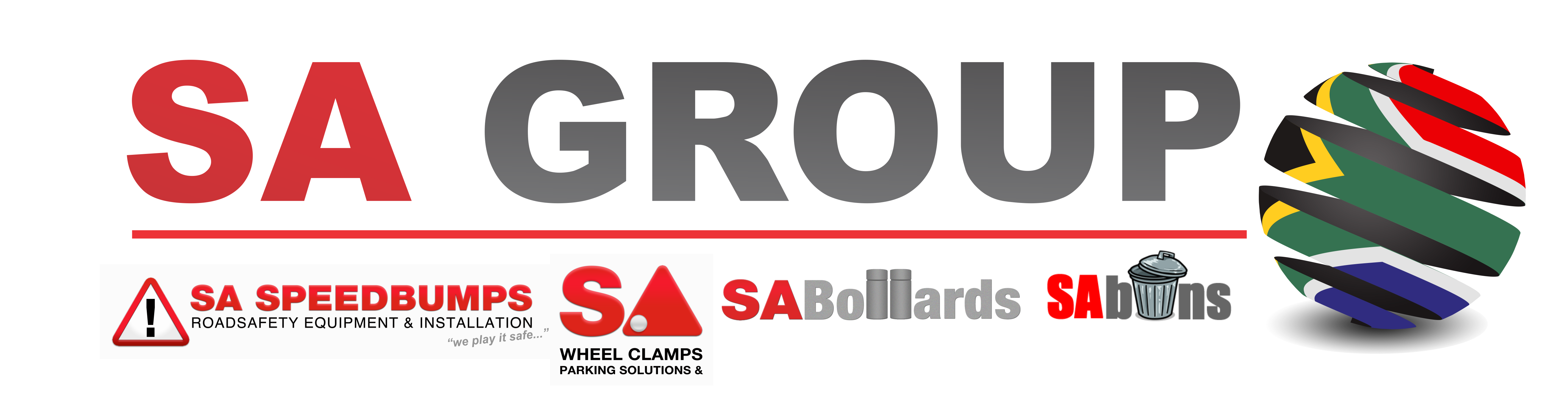 The SA Group